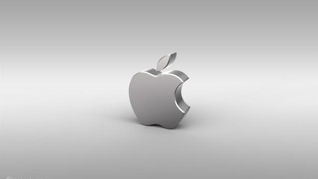 MAC Wallpaper 7