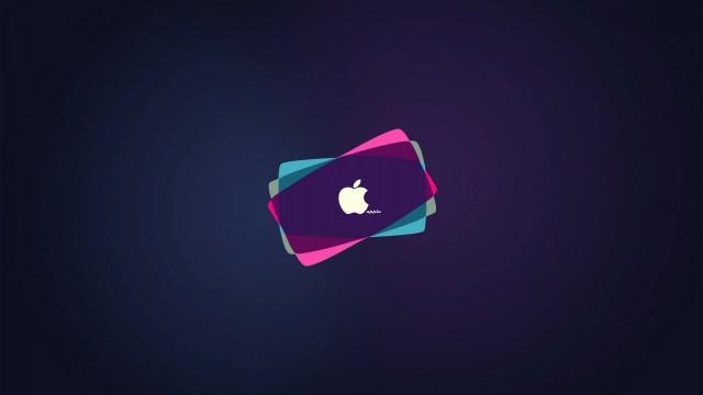 MAC Wallpaper 8