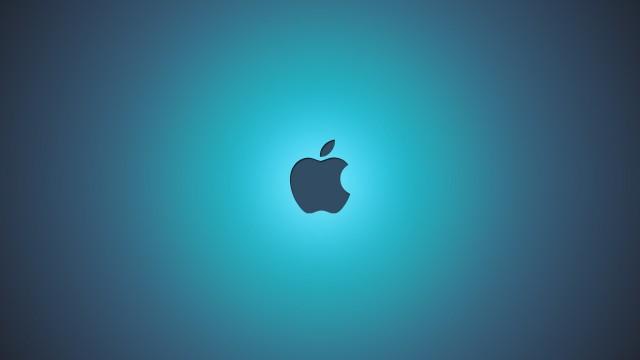 MAC Wallpaper 9