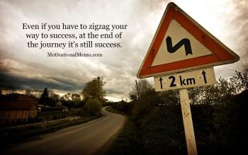 Motivational wallaper 21
