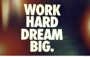 Motivational wallaper 28