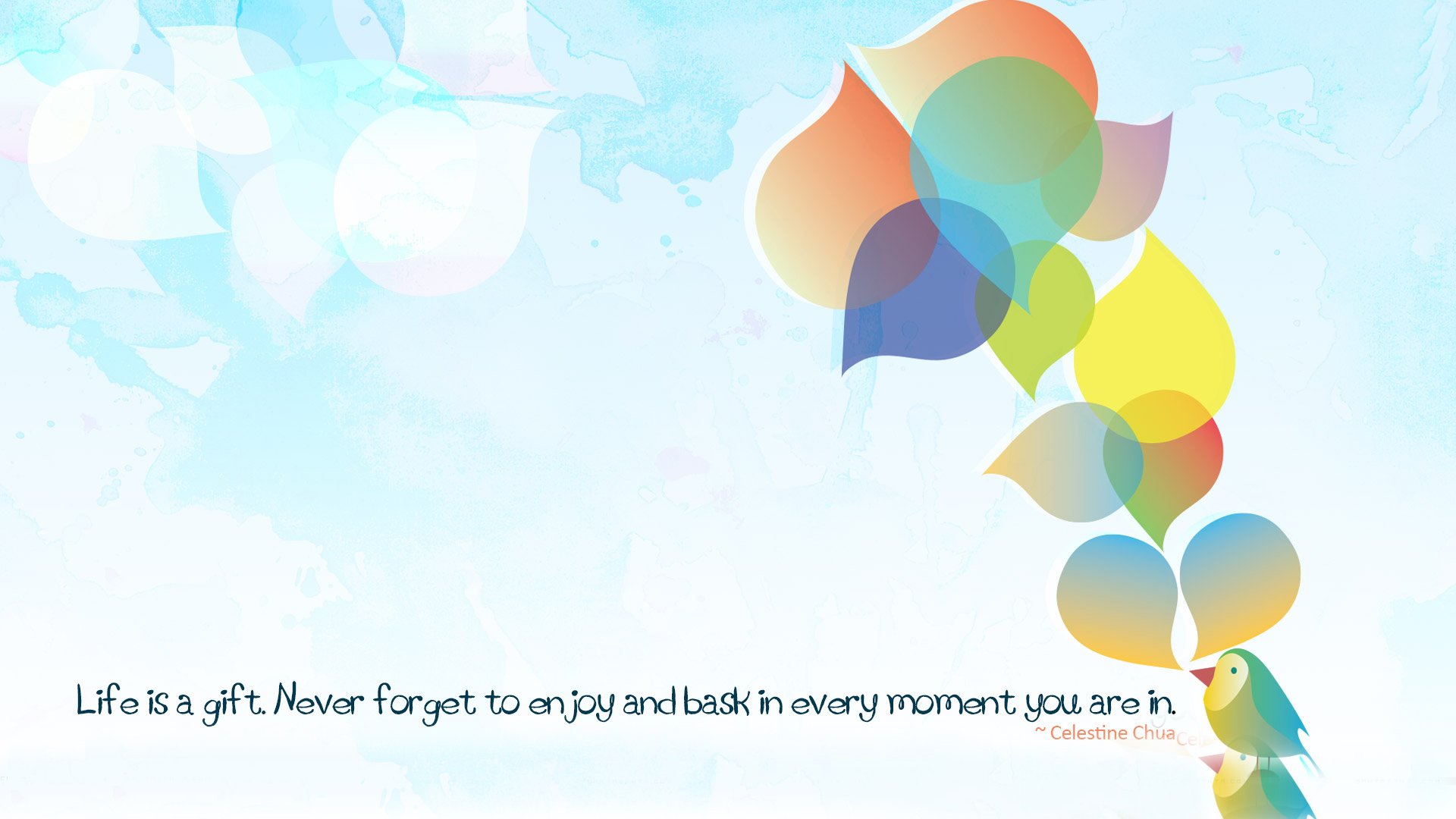 50 Motivational Wallpapers To Fire You Up For Big Things