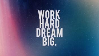 Motivational wallaper 6