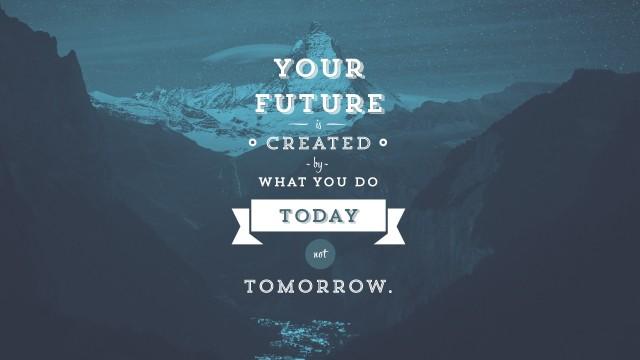 Motivational wallaper 7