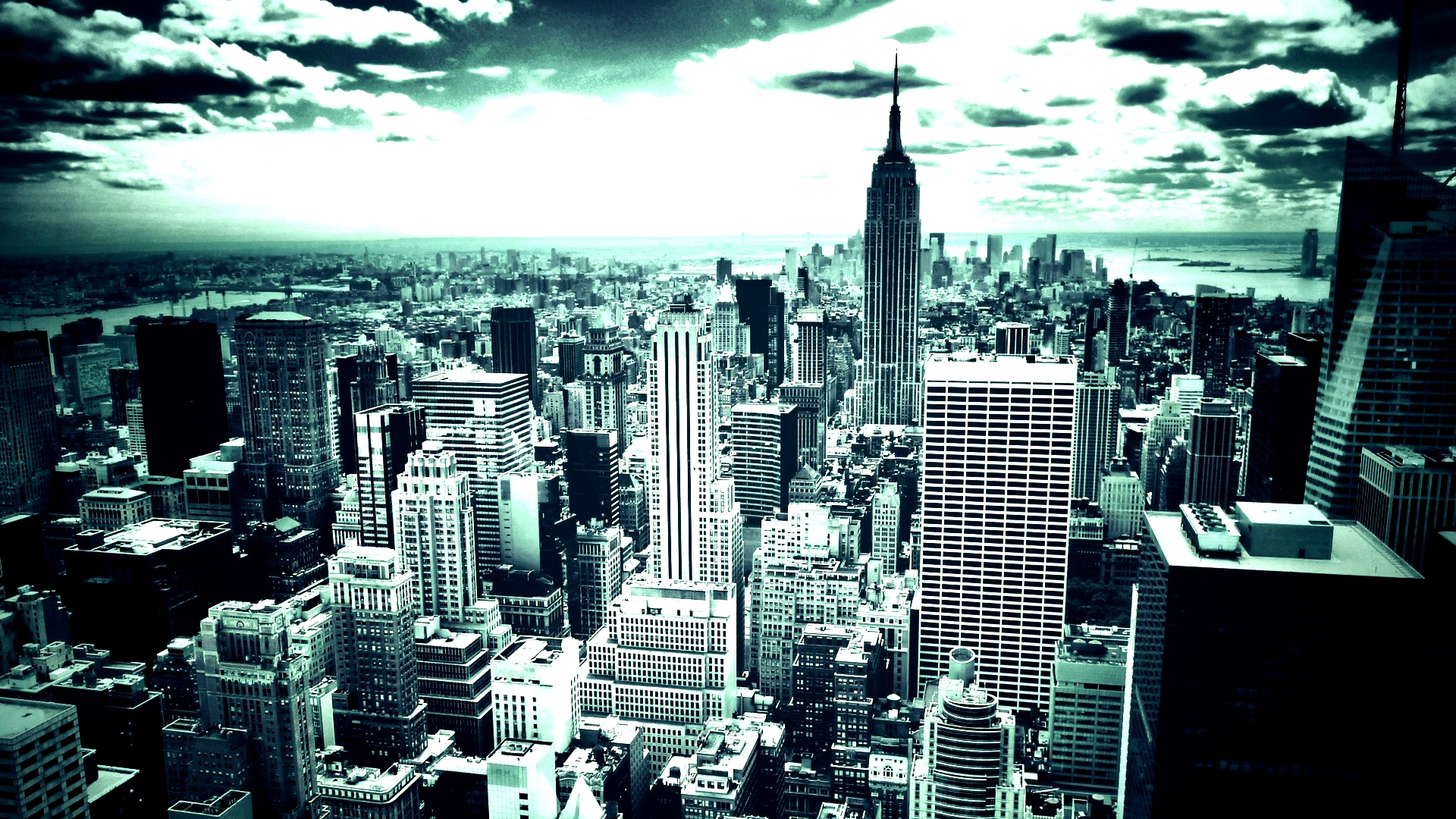 40 Hd New York City Wallpapers Backgrounds For Free Download