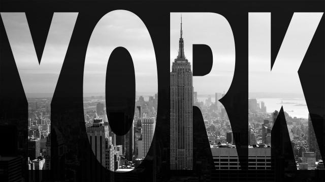 New York Wallpaper Background 21