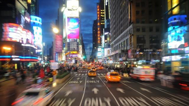New York Wallpaper Background 36
