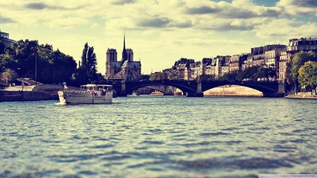 Paris Wallpaper background 10