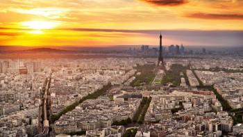Paris Wallpaper background 14