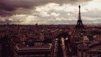 Paris Wallpaper background 19