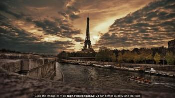Paris Wallpaper background 29