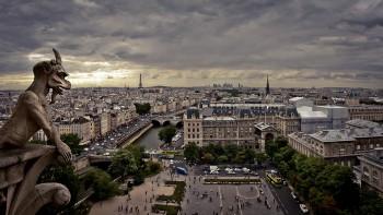 Paris Wallpaper background 30