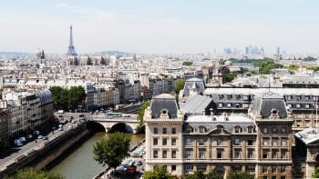 Paris Wallpaper background 34