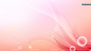 Pink wallpaper as background 24