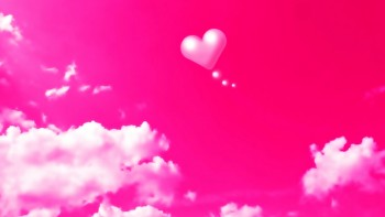 Pink wallpaper as background 3