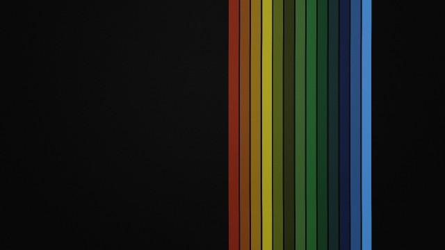 Simple wallpaper 11
