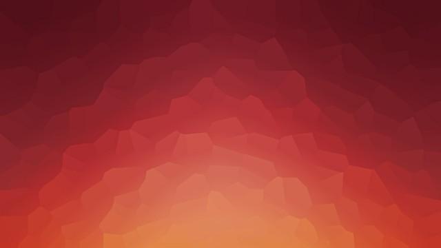 Simple wallpaper 24