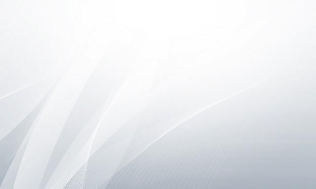 Simple wallpaper 29