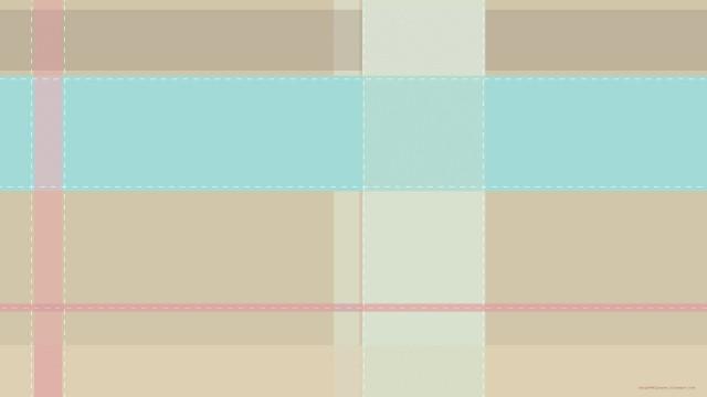 Simple wallpaper 34