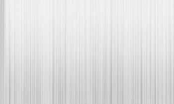 Simple wallpaper 44
