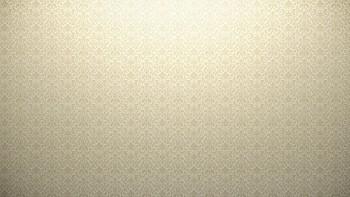 Simple wallpaper 47