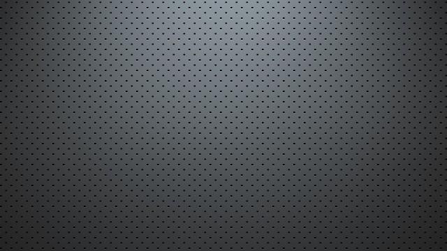 Simple wallpaper 50