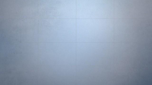 Simple wallpaper 51