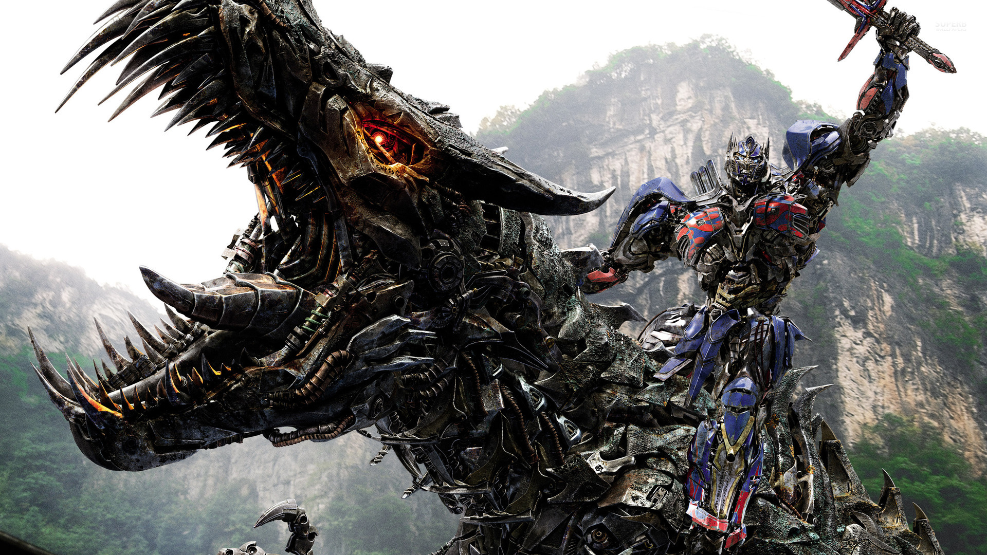 45 hd transformer wallpapers backgrounds for free download - Free transformer wallpaper ...