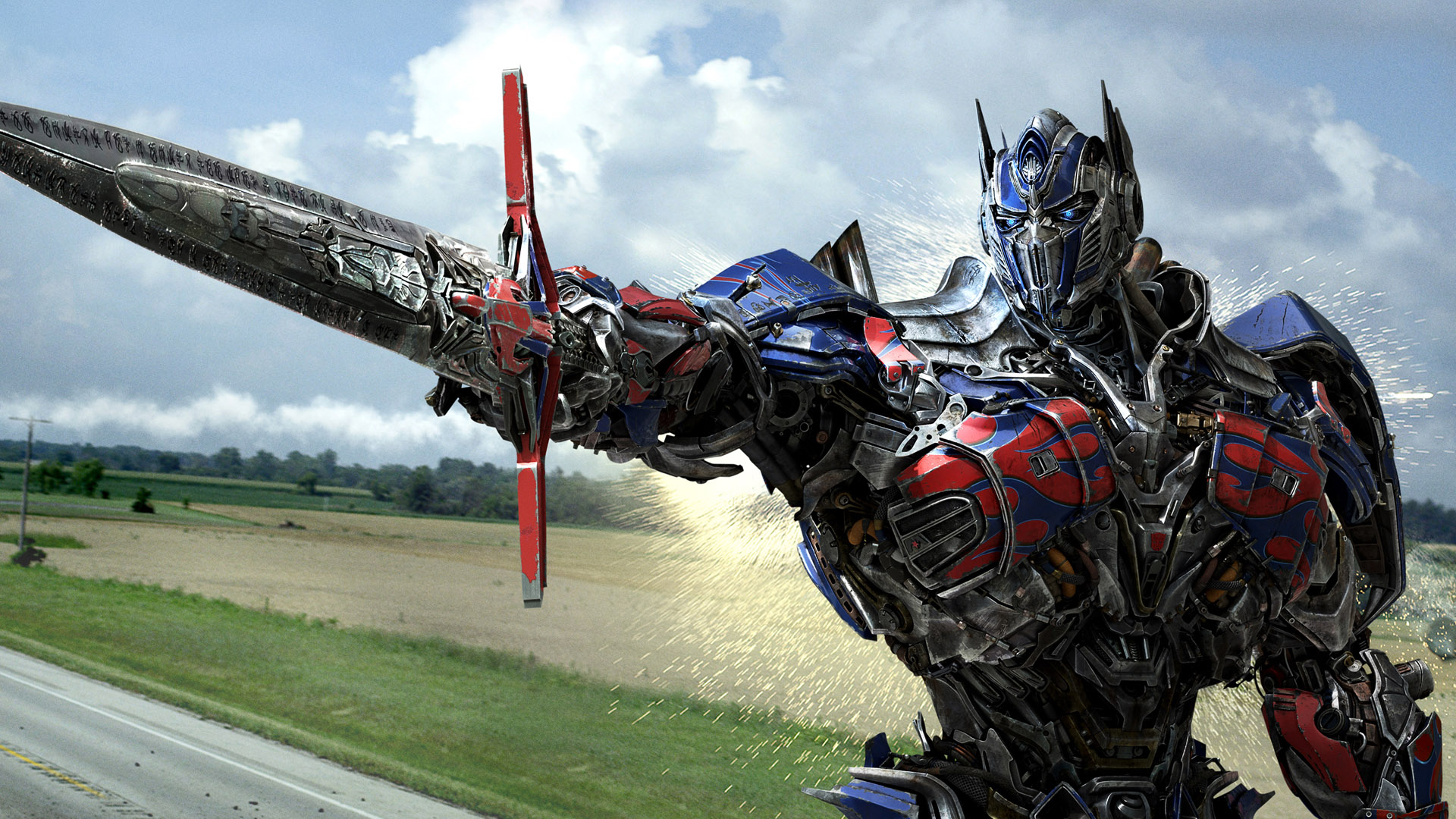 45 HD Transformer Wallpapers Backgrounds For Free Download