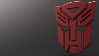 Transformer Wallpaper 31