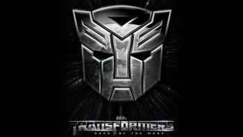 Transformer Wallpaper 35