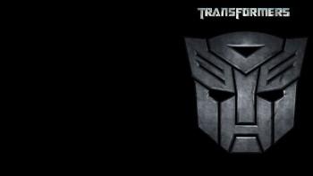 Transformer Wallpaper 6