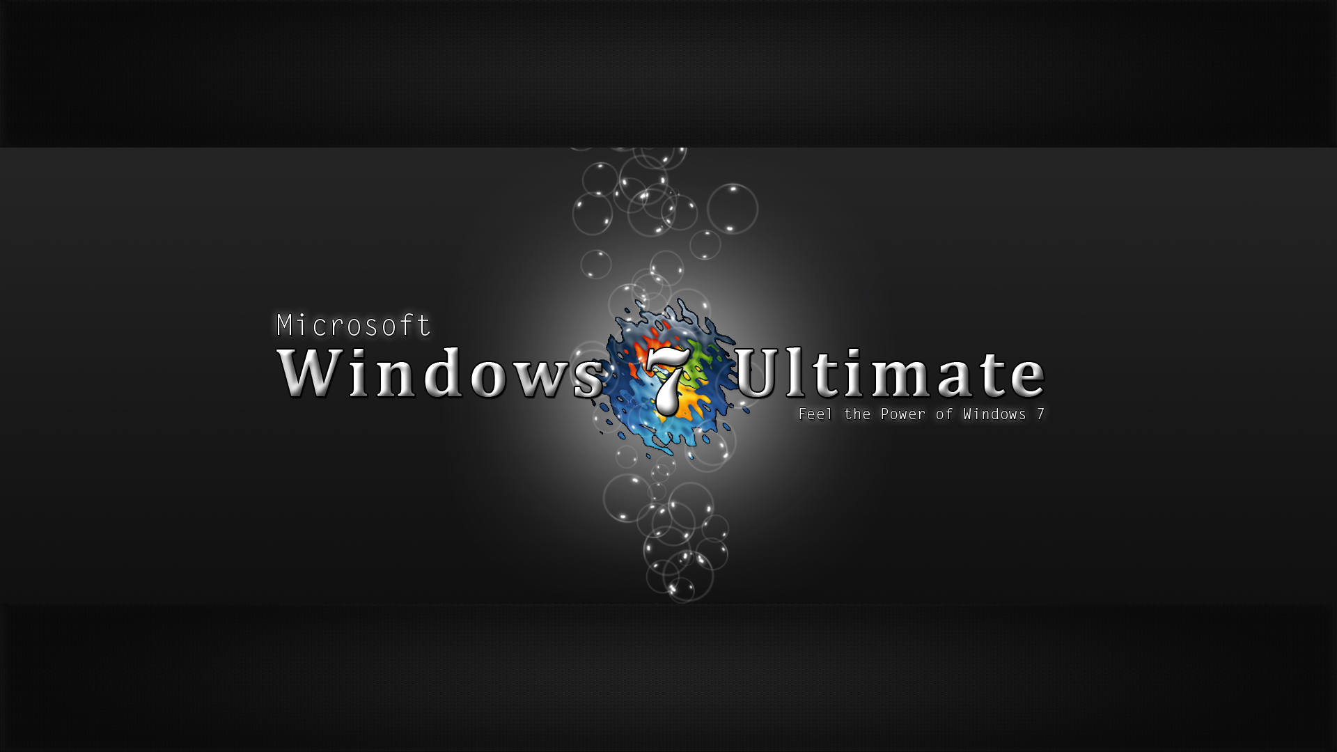 37 High Definition Windows 7 Wallpapers Backgrounds For Free