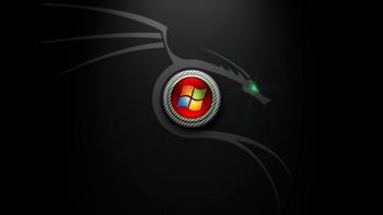 Windows 7 wallpaper 15