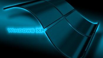 Windows XP wallpaper 10