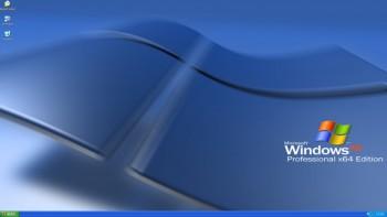 Windows XP wallpaper 13