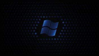 Windows XP wallpaper 19