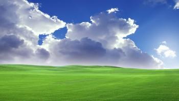 Windows XP wallpaper 32