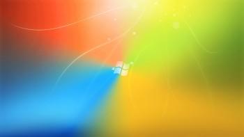 Windows XP wallpaper 33