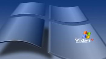 Windows XP wallpaper 39
