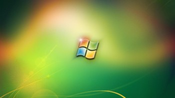 Windows XP wallpaper 4