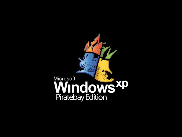 Windows XP wallpaper 43