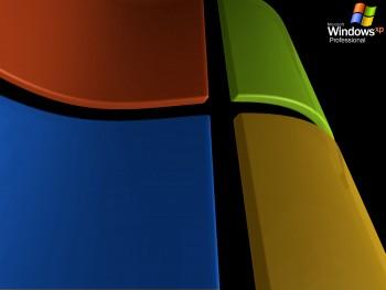 Windows XP wallpaper 44