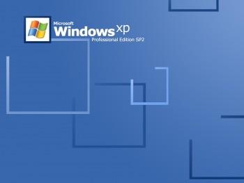 Windows XP wallpaper 45