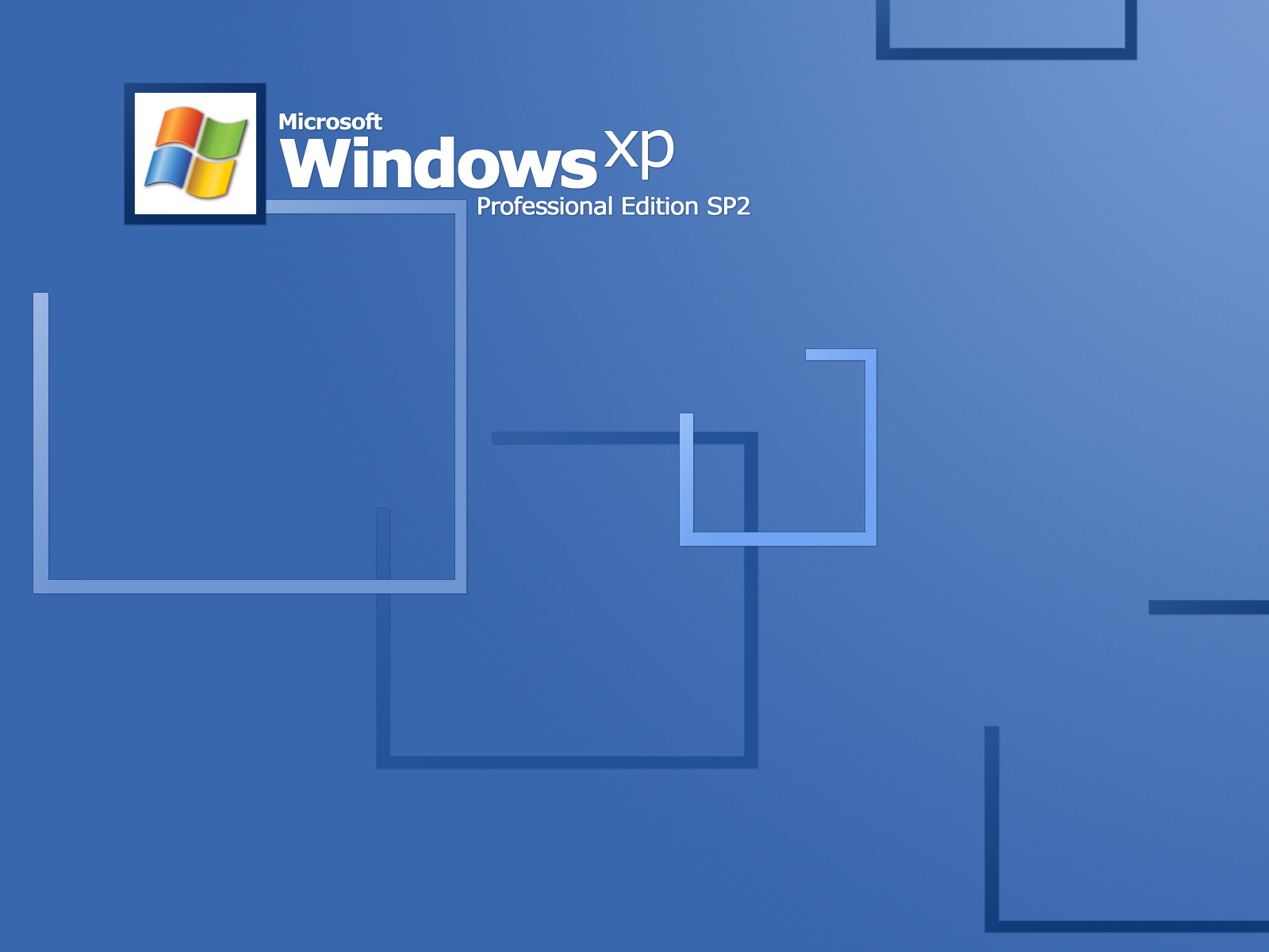Cool Windows XP Wallpapers In HD For Free