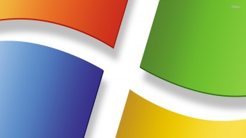 Windows XP wallpaper 6