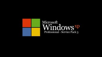 Windows XP wallpaper 9