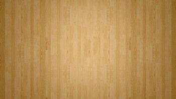 Wood Wallpaper Background 1