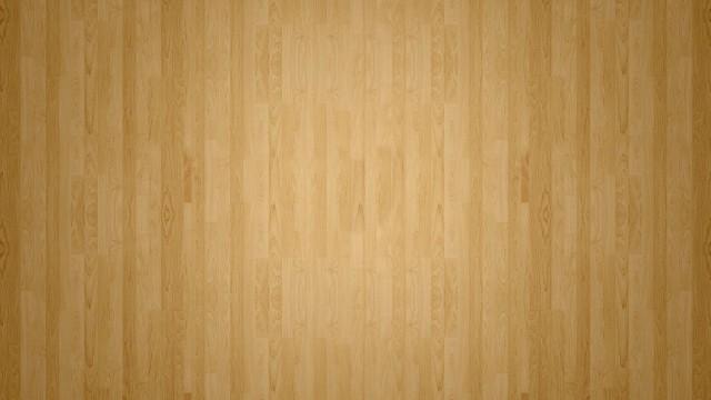 Wood Wallpaper Background 1