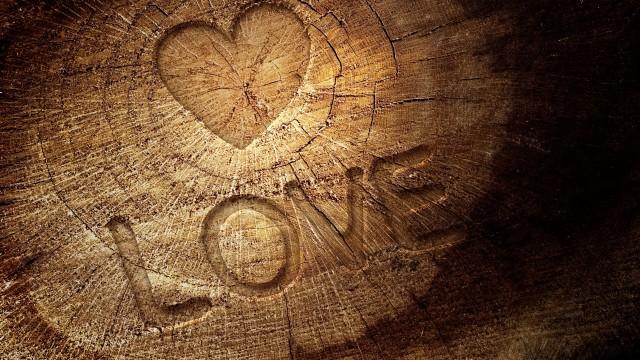 Wood Wallpaper Background 11
